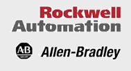 Allen Bradley Controls and Automation Parts