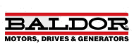 Baldor Industrial Controls