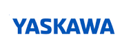 Yaskawa Industrial Automation Parts and Repairs