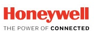 Honeywell Automation and Repairs